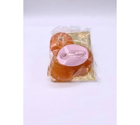 Orange Confite - Confiserie