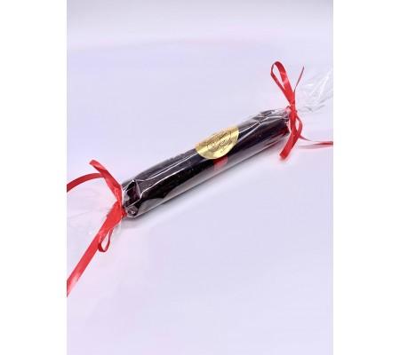 Fagot Chocolat Noir by Amandine Chocolatier